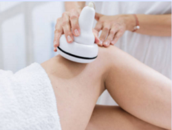 Body Treatments – Radiofrequency