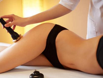 Body Treatments – Ultrasound