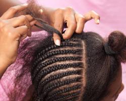hair braider illinois